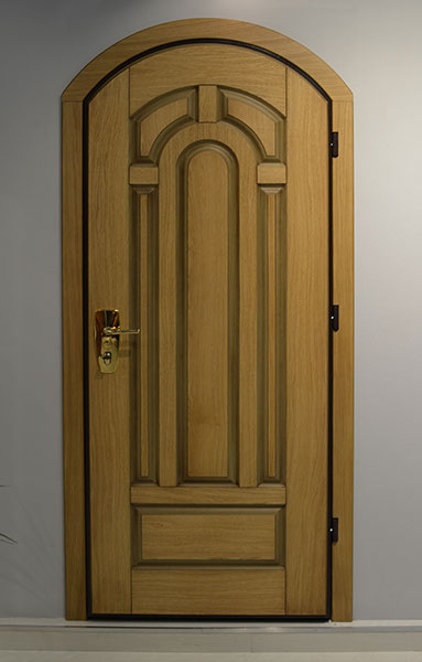 образцы входных дверей для загородного дома