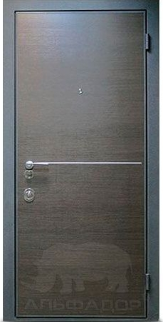 Stardis Safe LUXE