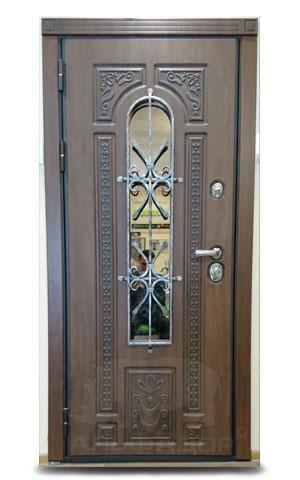 Входные двери распродажа выставочных образцов